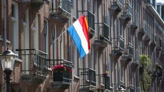 Υπέρ της αναγνώρισης της γενοκτονίας των Αρμενίων ψήφισε το ολλανδικό κοινοβούλιο