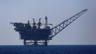 Κύπρος: Αποχωρεί προσωρινά το γεωτρύπανο της ΕΝΙ, αλλά δεν εγκαταλείπει τα σχέδια για γεώτρηση