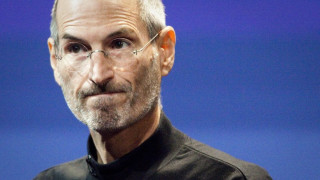 Steve Jobs: Η πρώτη του αίτηση για εργασία τρία χρόνια πριν την ίδρυση της Apple