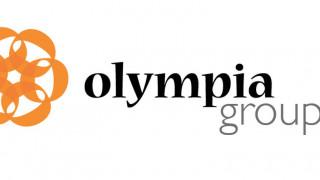 Νέος διευθύνων σύμβουλος στον όμιλο Olympia o Ρόμπυ Μπουρλάς
