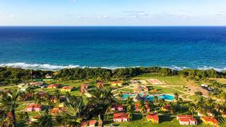 TripAdvisor: Οι 11 καλύτερες παραλίες του κόσμου - Ανάμεσά τους και μία ελληνική