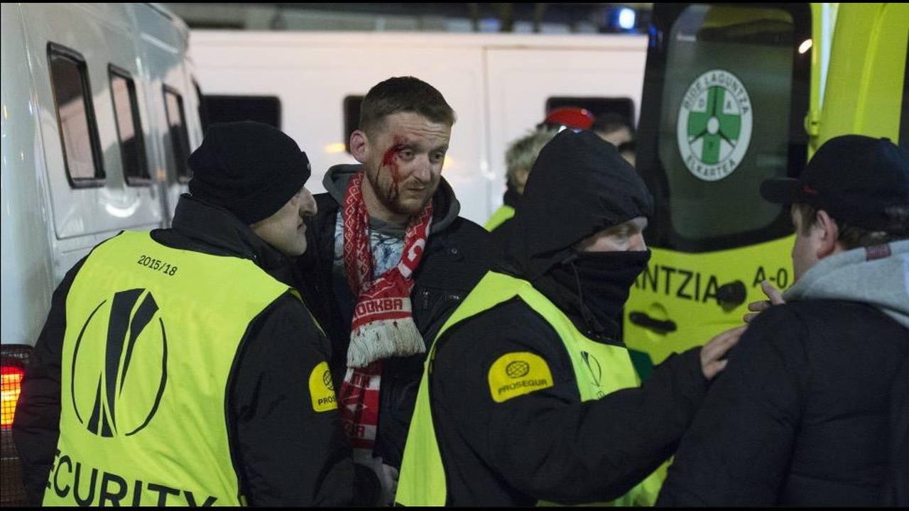 https://cdn.cnngreece.gr/media/news/2018/02/23/118906/photos/snapshot/Policia02.jpg