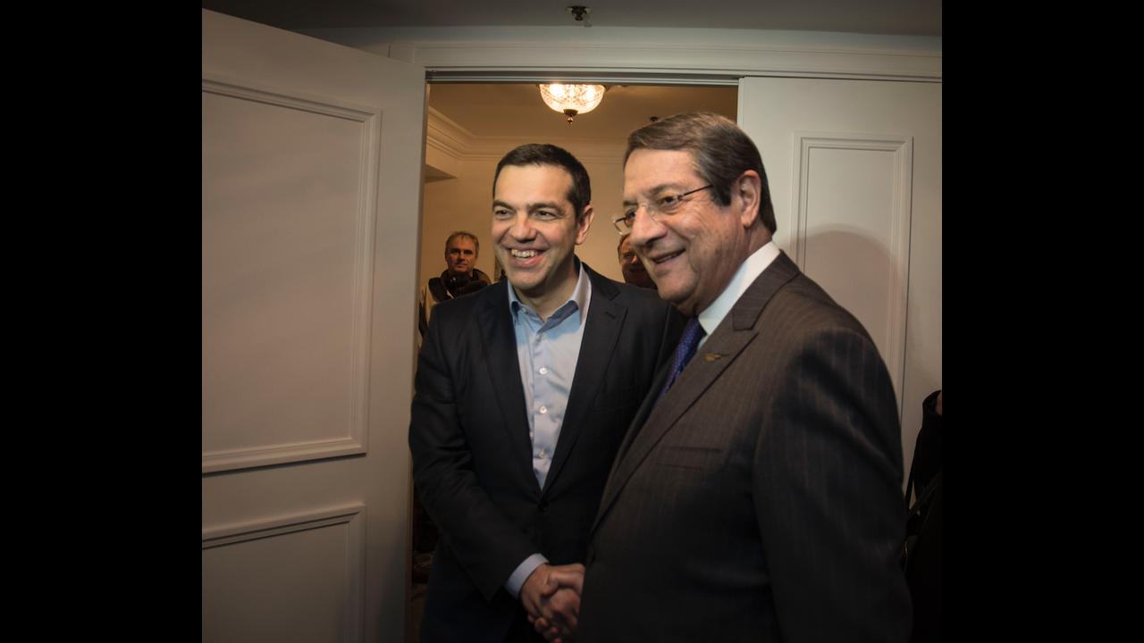 https://cdn.cnngreece.gr/media/news/2018/02/23/118910/photos/snapshot/1.png