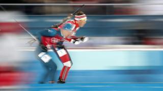 Ιστορίες Ολυμπιονικών: Τα πρότυπα, τα κίνητρα, η έμπνευση