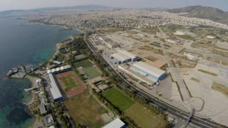 Ανοίγει ο δρόμος για το καζίνο στο Ελληνικό