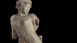 Μουσείο Ακρόπολης: τα Ελευσίνια Μυστήρια του αρχαίου κόσμου στο φως