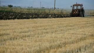 ΟΠΕΚΕΠΕ: Ξεκίνησαν οι υποβολές αιτήσεων για την ενίσχυση των γεωργών για το 2018