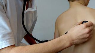 Κινέζοι επιστήμονες αναδημιουργούν πνεύμονα με βλαστοκύτταρα