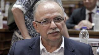 Ερώτηση Παπαδημούλη προς Κομισιόν για τις τουρκικές παραβιάσεις στην κυπριακή ΑΟΖ