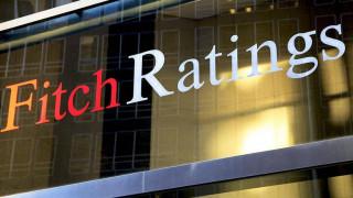 Ο οίκος Fitch αναβάθμισε τα καλυμμένα ομόλογα ελληνικών τραπεζών