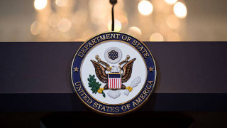 Το Στέιτ Ντιπάρτμεντ επιβεβαιώνει ότι η Ουάσιγκτον θα ανοίξει πρεσβεία στην Ιερουσαλήμ τον Μάιο