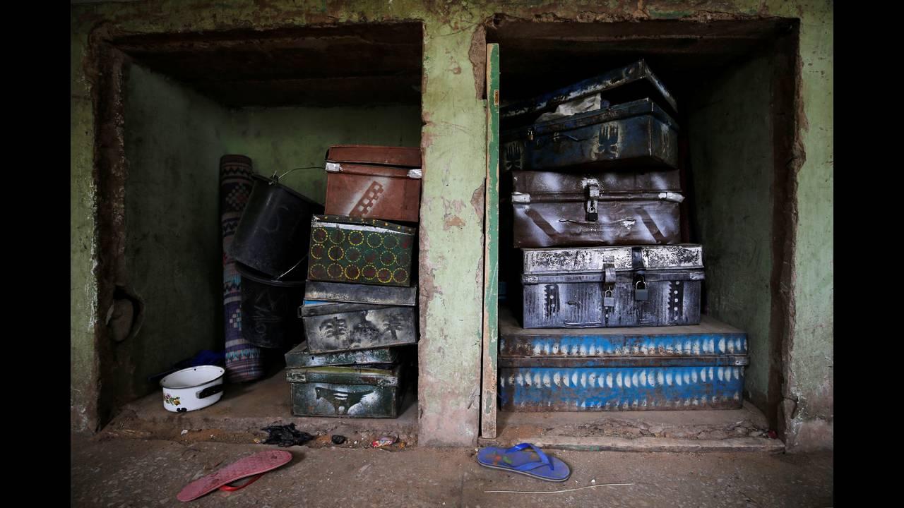 https://cdn.cnngreece.gr/media/news/2018/02/23/119003/photos/snapshot/2018-02-23T174323Z_1211418595_RC14113E6C00_RTRMADP_3_NIGERIA-SECURITY.JPG
