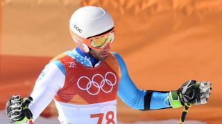 Χειμερινοί Ολυμπιακοί Αγώνες: Σημαιοφόρος ο Αντωνίου