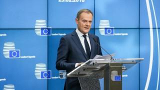 Μήνυμα από Βρυξέλλες στην Άγκυρα: Να σταματήσουν οι τουρκικές προκλήσεις σε Αιγαίο και Κύπρο