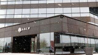 Λετονία: Η τράπεζα ABLV κηρύσσεται σε χρεοκοπία, οδεύει προς εκκαθάριση