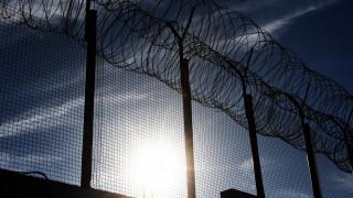 Μυτιλήνη: Φυλάκιση 50 ετών σε πατέρα που κακοποιούσε τη 12χρονη κόρη του