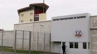 Αλλαγές στις φυλακές της Γαλλίας για καλύτερη αντιμετώπιση των ριζοσπαστικοποιημένων κρατούμενων