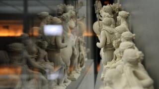 Αύξηση των επισκεπτών σε μουσεία και αρχαιολογικούς χώρους της Ελλάδας