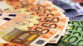 ΚΕΑ: «Πράσινο φως» για την πληρωμή του Φεβρουαρίου