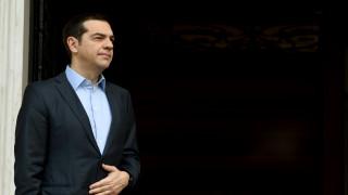 Οι εισηγήσεις στον Τσίπρα για κάλπες και τα μέτωπα της κυβέρνησης