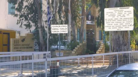 Ένα λεξικό «γέφυρα» ανάμεσα στους Ελληνοκύπριους και τους Τουρκοκύπριους