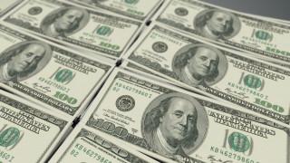 Υπάλληλος τράπεζας υπεξαίρεσε 5,4 εκατομμύρια δολάρια για να βοηθήσει τον αγαπημένο της