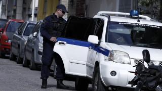 Ρέθυμνο: Σύλληψη 37χρονου για απόπειρα απάτης σε αγορά αυτοκινήτου