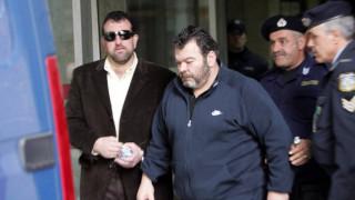 Βρέθηκε το καλάσνικοφ της δολοφονίας του Βασίλη Στεφανάκου