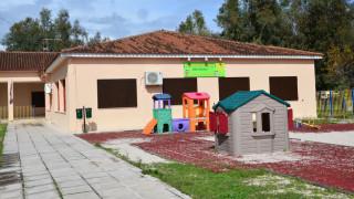 Κλειστοί οι παιδικοί σταθμοί σήμερα σε όλη τη χώρα