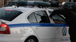 Συνελήφθη 30χρονος Σύρος για παράνομη διακίνηση ομοεθνών του
