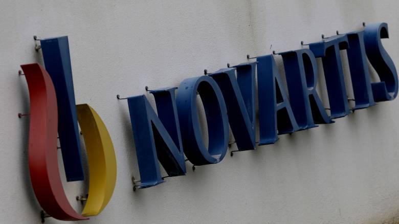 Δημοσκόπηση: 7 στους 10 Έλληνες λένε ότι η Novartis αποτελεί σκάνδαλο με εμπλοκή πολιτικών