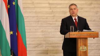 Ουγγαρία: Ήττα - χαστούκι για το κυβερνών εθνικιστικό κόμμα σε τοπική εκλογική αναμέτρηση