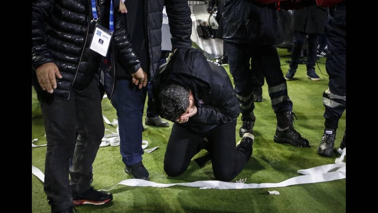 https://cdn.cnngreece.gr/media/news/2018/02/26/119227/photos/snapshot/4385233.jpg