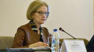 Αναβλήθηκε η επίσκεψη της Ντανιέλ Νουί στην Αθήνα