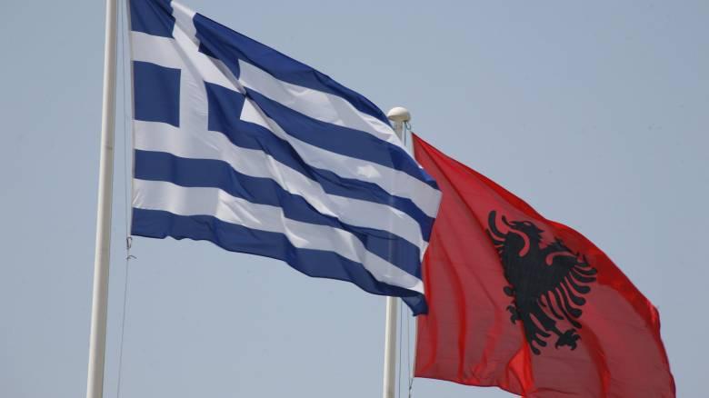 Θεσσαλονίκη: Εμπρηστικός μηχανισμός σε ΙΧ του Αλβανικού Προξενείου