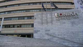 Νέα αγωγή της Calamos κατά της Exin για την Εθνική Ασφαλιστική