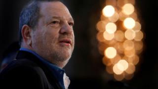 Χάρβει Γουάινστιν: με πτώχευση συνεχίζεται η αποκαθήλωση του αρπακτικού του Χόλιγουντ