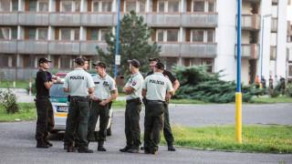 Σλοβάκος δημοσιογράφος και η κοπέλα του βρέθηκαν δολοφονημένοι