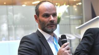 Κουτεντάκης: Η ΤτΕ δεν πρέπει να αμφισβητεί όσα έχουν συμφωνηθεί στο Eurogroup