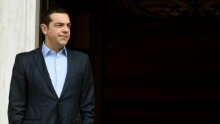 Καταργείται με απόφαση Τσίπρα η διάταξη για το επίδομα ενοικίου σε εξωκοινοβουλευτικούς