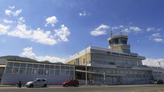 Η Fraport Greece προκήρυξε 30 νέες θέσεις απασχόλησης