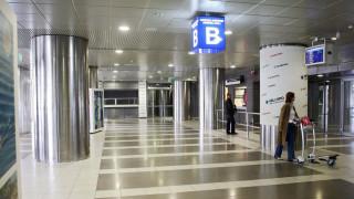 30 νέες θέσεις απασχόλησης προκήρυξε η Fraport Greece