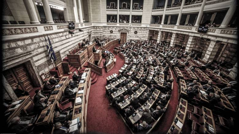 Οι 10 βουλευτές του ΣΥΡΙΖΑ που θα συμμετάσχουν στην προανακριτική για τη Novartis