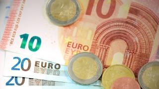 ΚΕΑ: Αντίστροφη μέτρηση για την πληρωμή των δικαιούχων