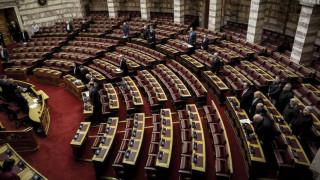 «Όχι» από τους οικολόγους για τις έρευνες υδρογονανθράκων στη Δυτική Ελλάδα