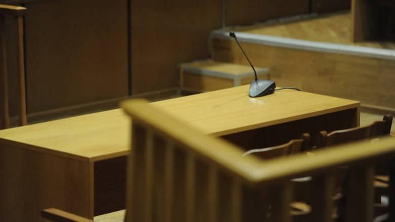 Τι είπε στην απολογία του ο λέκτορας του ΑΠΘ που κατηγορείται για διπλή δολοφονία με αρσενικό