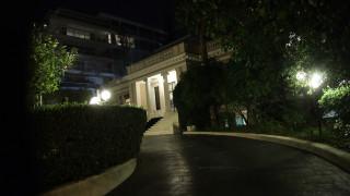 Κυβερνητικές πηγές: Ο Πάιατ δεν αναφέρθηκε στο αν υπάρχουν Έλληνες πολιτικοί στις έρευνες του FBI
