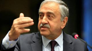 Ακιντζί: Πρέπει να αλλάξει η νοοτροπία των Ελληνοκυπρίων