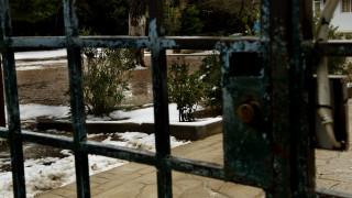 Ποια σχολεία θα είναι κλειστά σήμερα λόγω της κακοκαιρίας