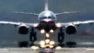 Ισημερινός: Τραγικός θάνατος για δύο επίδοξους λαθρεπιβάτες πτήσης προς τη Νέα Υόρκη